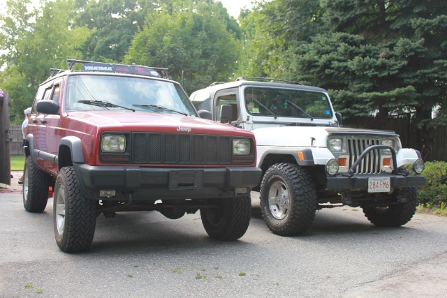 Little Red (T.J.'s XJ) - Page 2 Img_1117