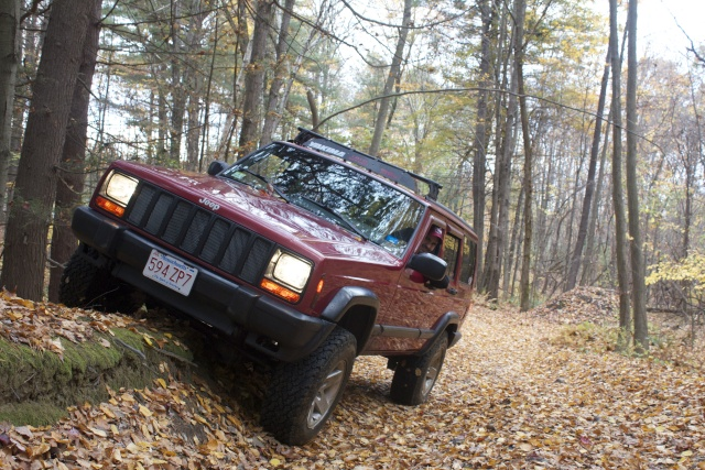 Little Red (T.J.'s XJ) - Page 5 Img_1514
