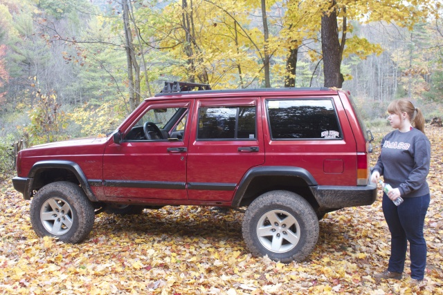 Little Red (T.J.'s XJ) - Page 5 Img_1515