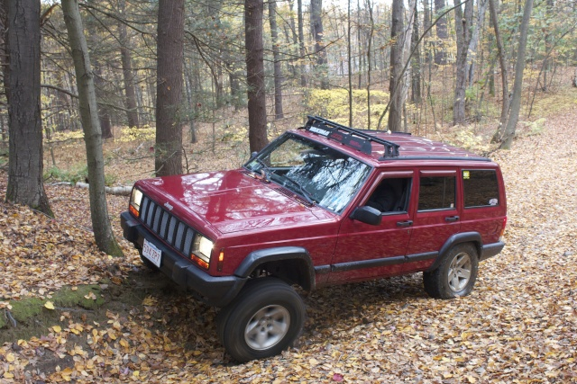 Little Red (T.J.'s XJ) - Page 5 Img_1516