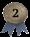 Subcampeón de la Copa Android