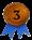 Tercerer puesto de la Copa Android