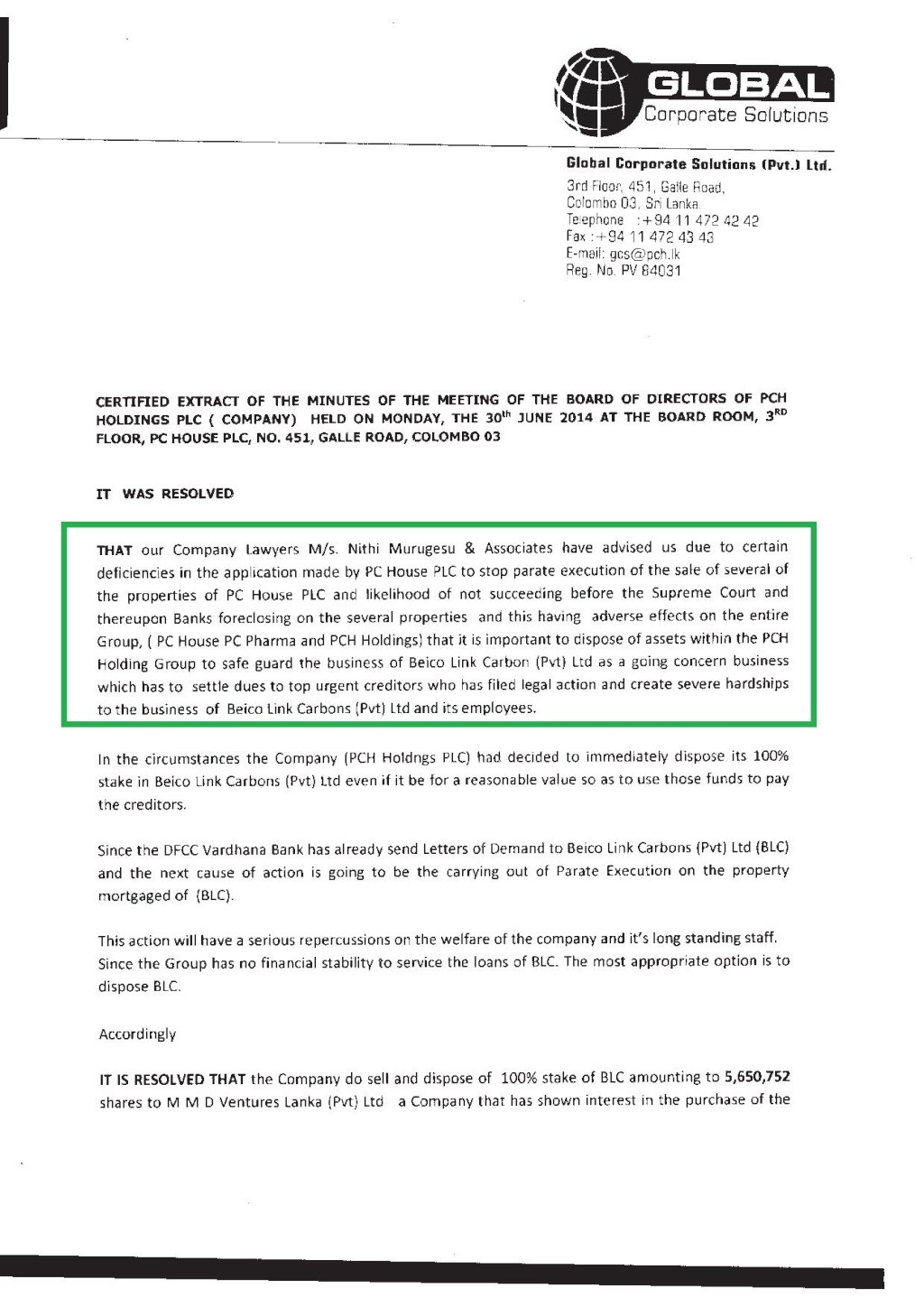 is adam investment buying PCH also ? - Page 2 15714012