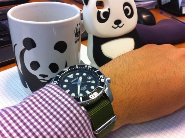 La montre du vendredi 18 juillet  2014 - Page 2 Du_jou37