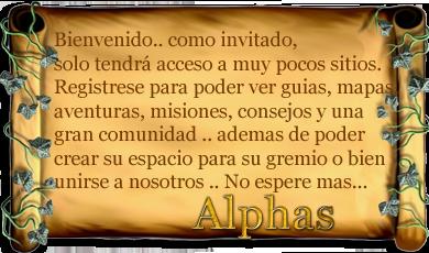 Listado [Alpha] Popup10