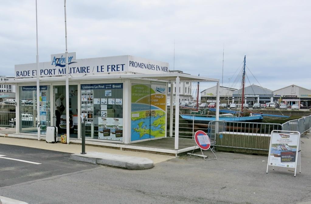 [Vie des ports] BREST Ports et rade - Volume 001 - Page 11 Apart_26