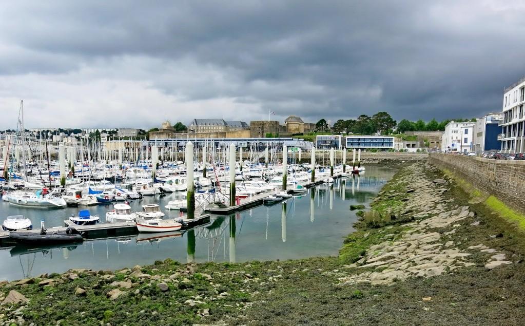 [Vie des ports] BREST Ports et rade - Volume 001 - Page 11 Apart_44