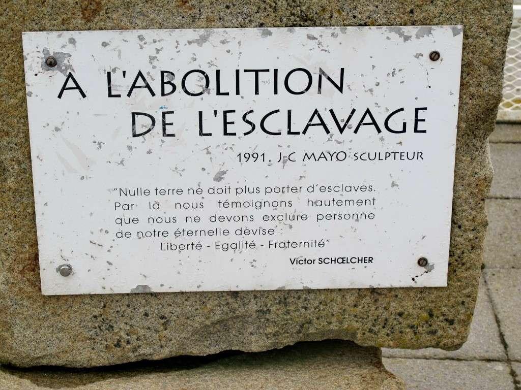 [Vie des ports] Port de Saint Nazaire - Page 3 Gijon_10