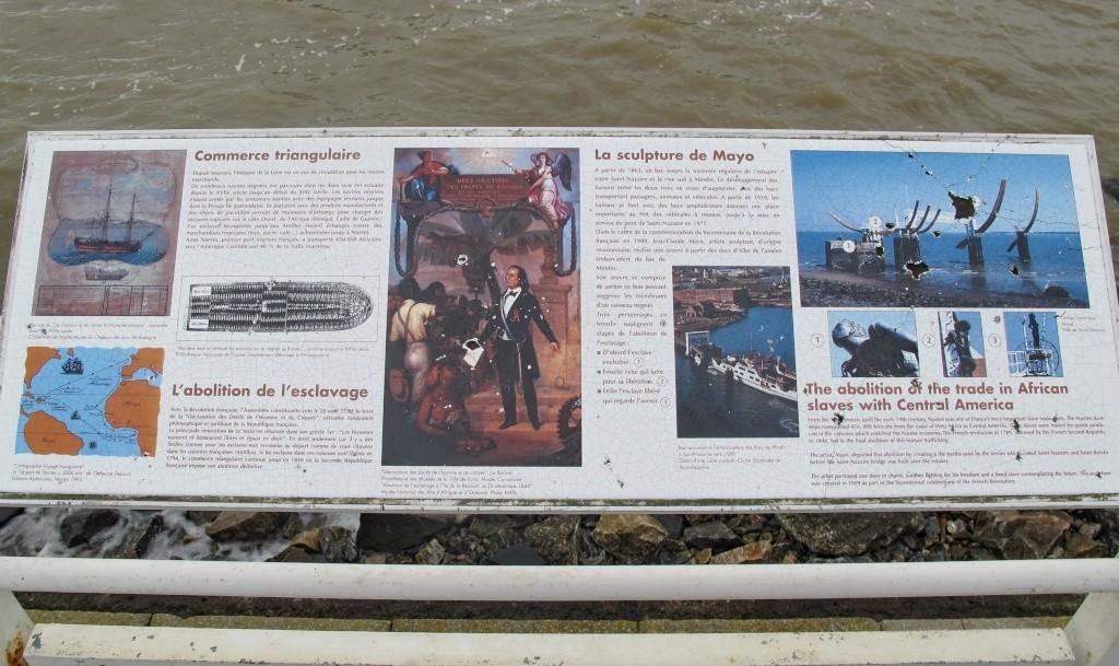 [Vie des ports] Port de Saint Nazaire - Page 3 Gijon_11