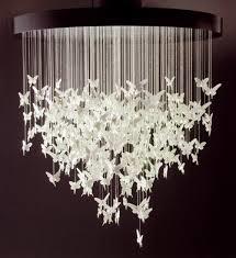 Vote pour le plus beau chandelier ou lustre Chande10