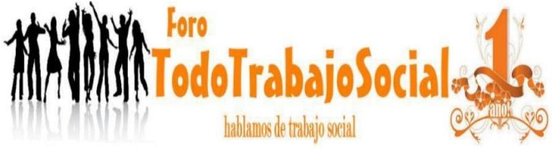 Bienvenid@s al Foro compañer@s! Cabece10