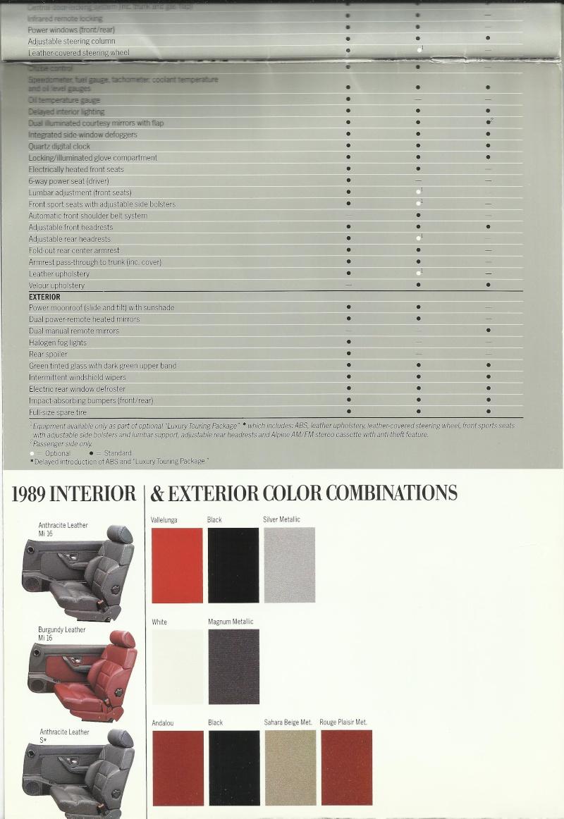 brochure 405 en general (scans perso) 405_us46