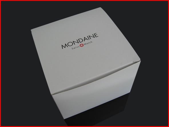 Mondaine stop2go 1a10