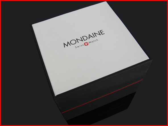 Mondaine stop2go 3a10
