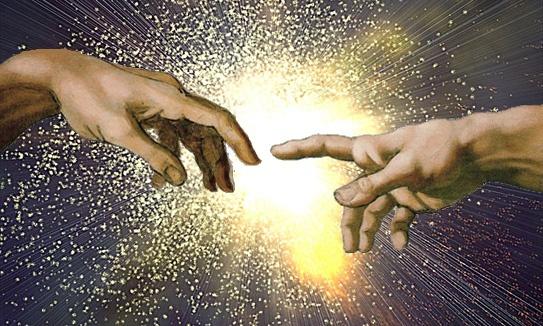 Le Tétragramme divin Cryati10
