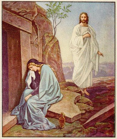 Le Tétragramme divin Mort_r10