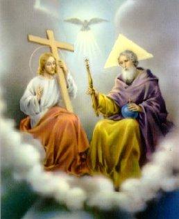 Le Tétragramme divin Pere_f10