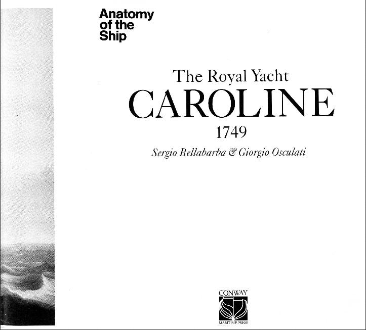 La Royal Caroline au 1/47 de chez Mantua - Page 5 Captur10