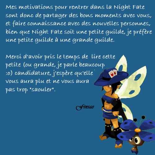 Finsae, la petite Nini d'antan  Finsae13