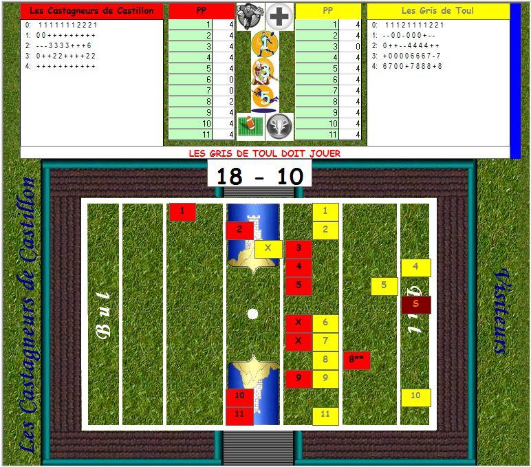 Résultats des Matchs de Soule Royale 1462_015