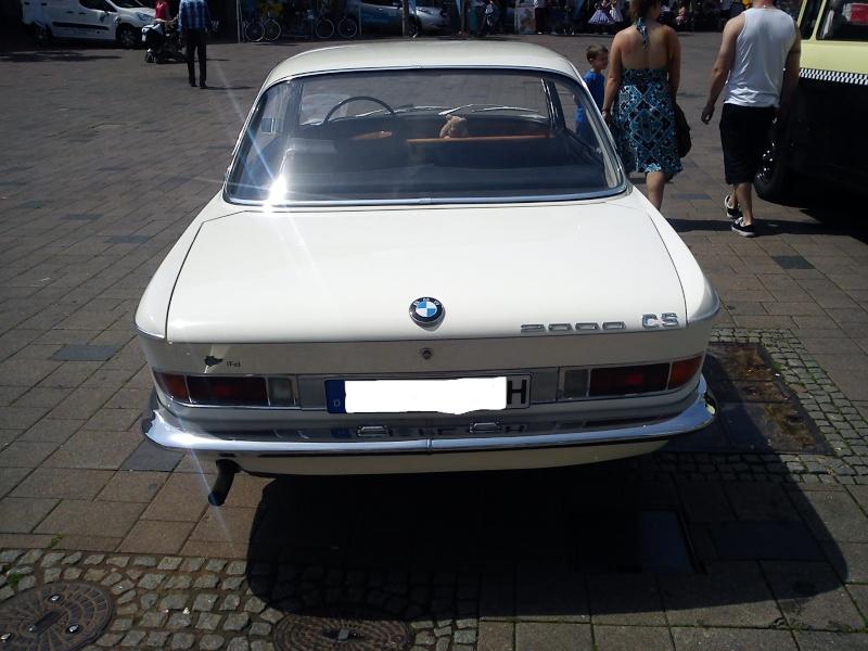 BMW 2000 CS Dsc00211