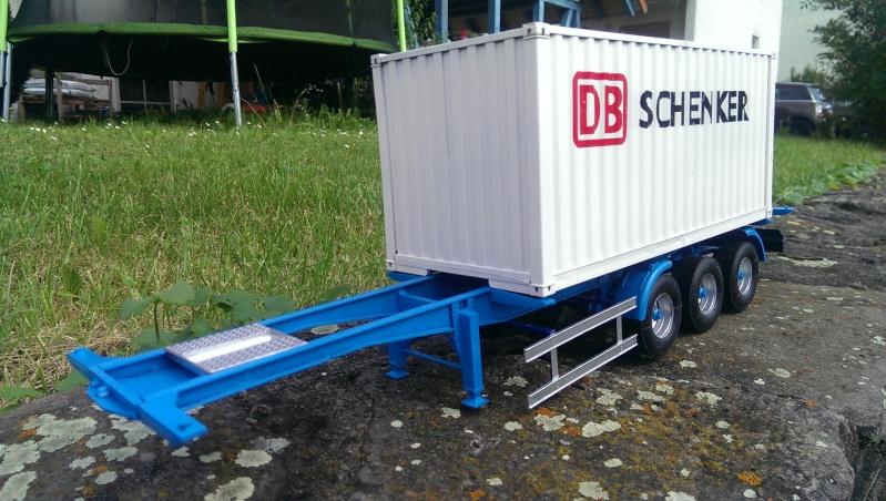 Italeri 20'-Container-Trailer Imag0012