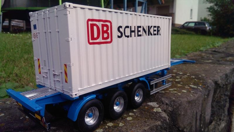 Italeri 20'-Container-Trailer Imag0013