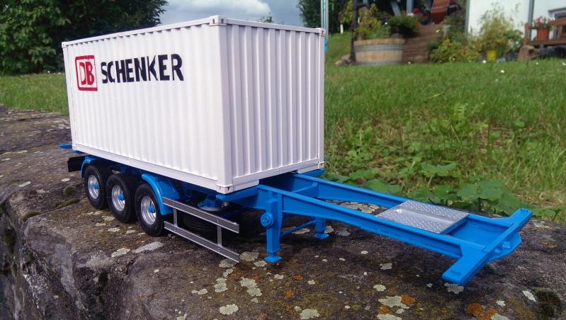 Italeri 20'-Container-Trailer Imag0014