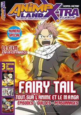HS animeland fairy tail Animel10