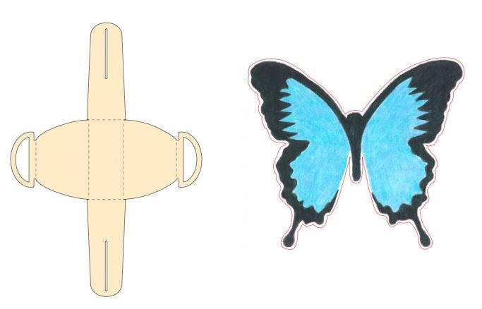 """09 - Différence entre """"grouper/dégrouper"""" et """"créer/scinder tracé composite"""" Captur20"""