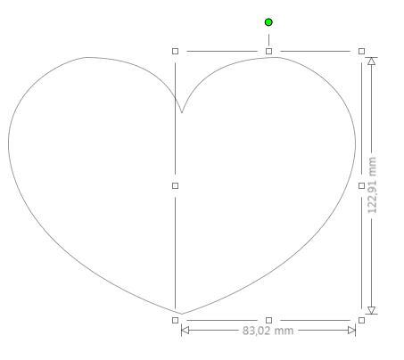 """09 - Différence entre """"grouper/dégrouper"""" et """"créer/scinder tracé composite"""" Captur23"""