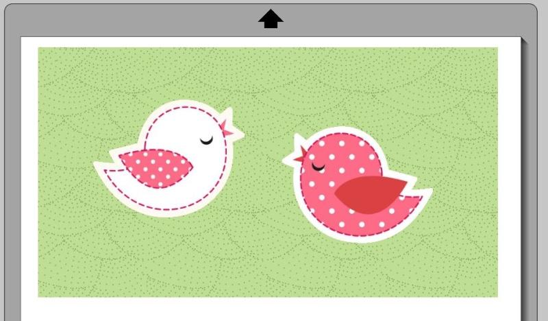 17 - Comment isoler/détacher un morceau d'une image avant vectorisation ? Captur34