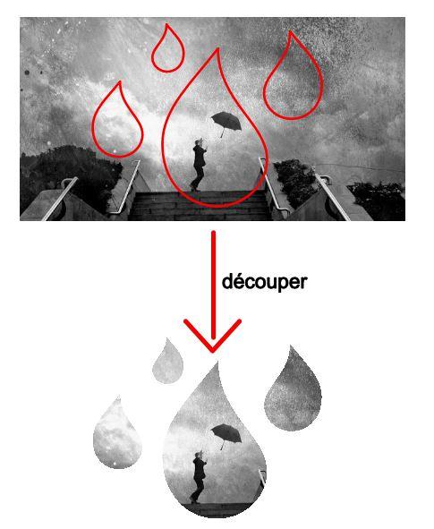 17 - Comment isoler/détacher un morceau d'une image avant vectorisation ? Captur35