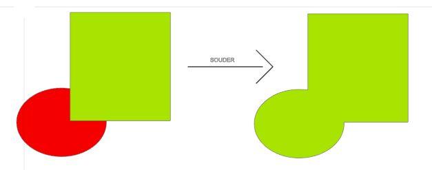 11 - Comment associer/fusionner/souder deux formes ? Captur36