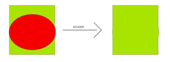 11 - Comment associer/fusionner/souder deux formes ? Captur37