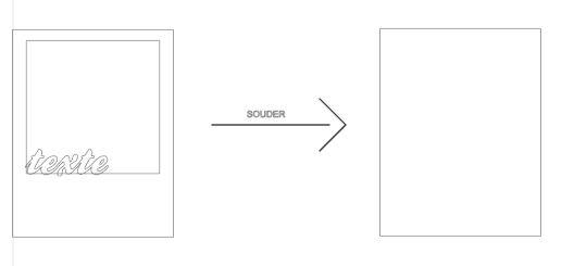 11 - Comment associer/fusionner/souder deux formes ? Captur40