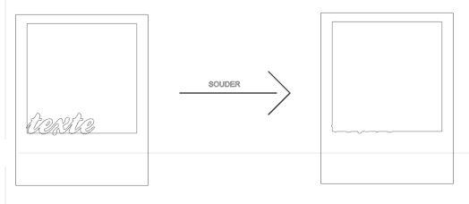 11 - Comment associer/fusionner/souder deux formes ? Captur41