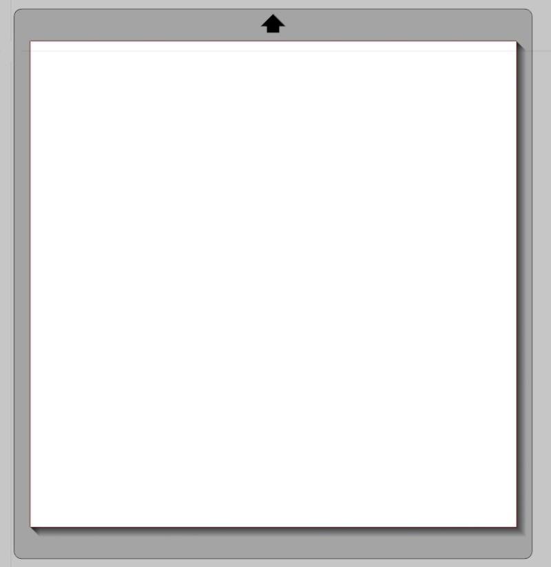 largeur maxi de decoupe pour la caméo - Page 2 Captur62