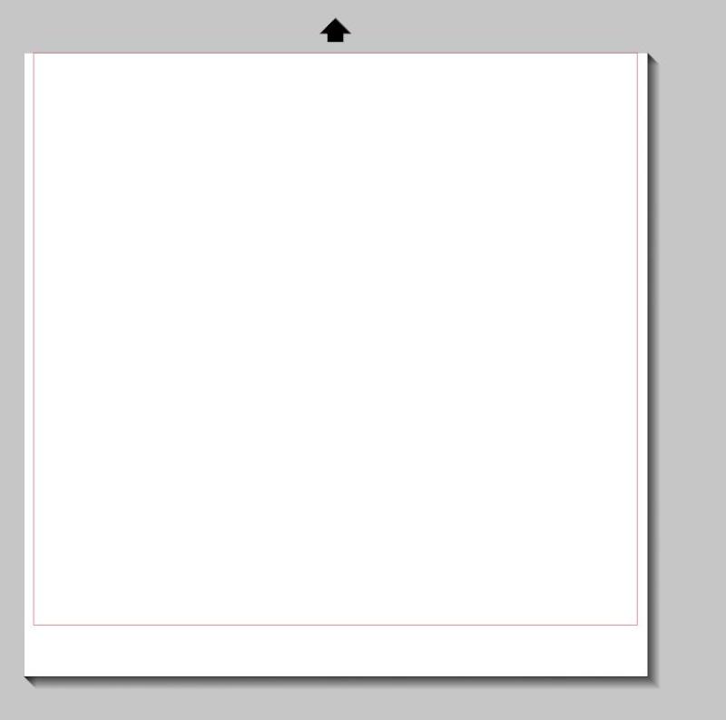 largeur maxi de decoupe pour la caméo - Page 2 Captur63