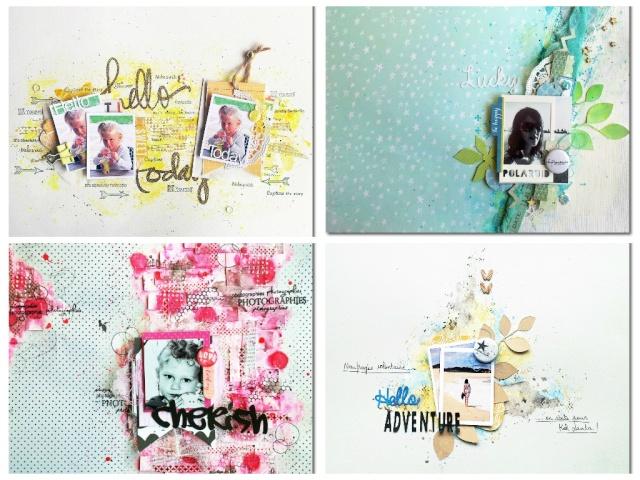 L'Invitée Créative d'Octobre 01-a10