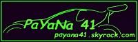 antoing 2014 - Page 2 Aa_log13