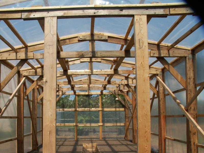 [RETEX] Construction d'une serre Pict0017