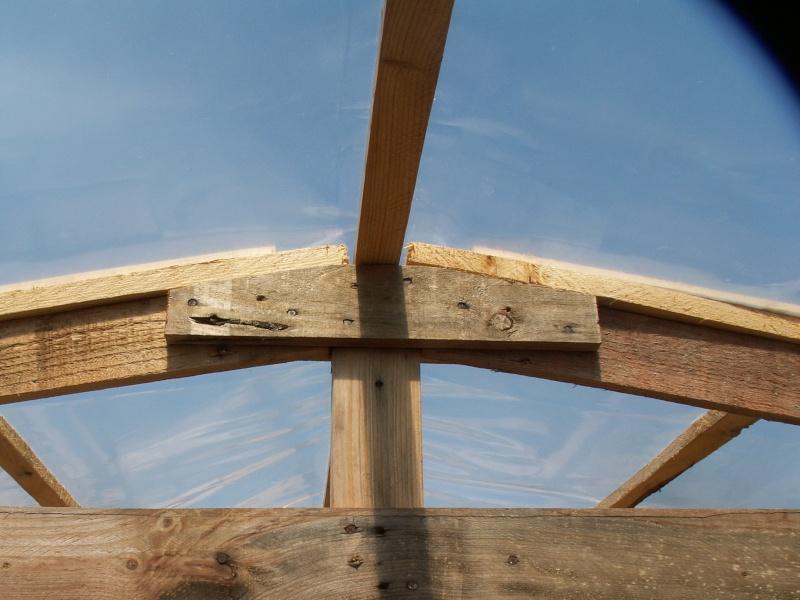 [RETEX] Construction d'une serre Pict0018