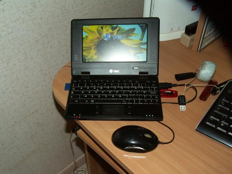 PC e-book recyclé Pict0111