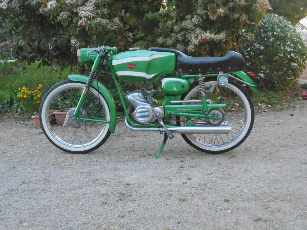 Malaguti Olympique 1969 Dscn4712