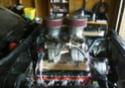 '76 Guna S-3 Project w/ pics - Page 3 07111312