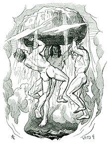 Le Pouvoir des Runes 220px-10