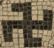 Le Pouvoir des Runes Svasti10