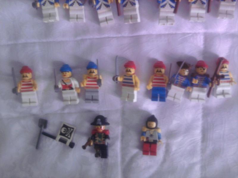 PIRATI LEGO ANNI 80 Foto0014