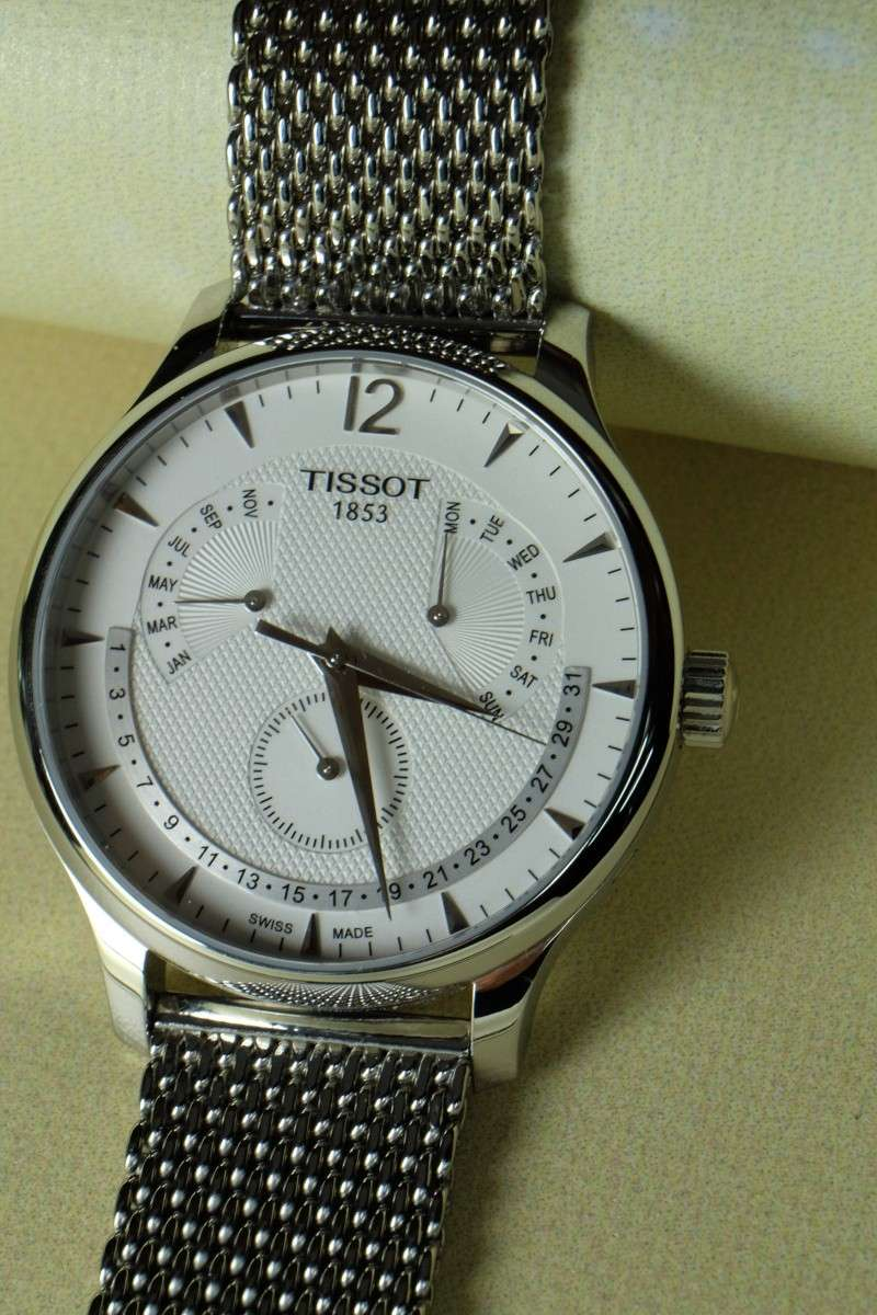 Tissot Owners Post... - Page 2 Dscf8511